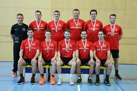Teams_Korbball-Altnau-Kreuzlingen