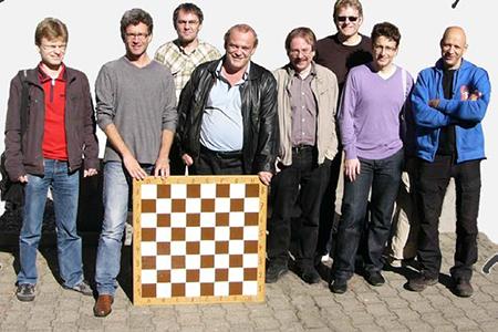 Teams_Schachclub-Bodan