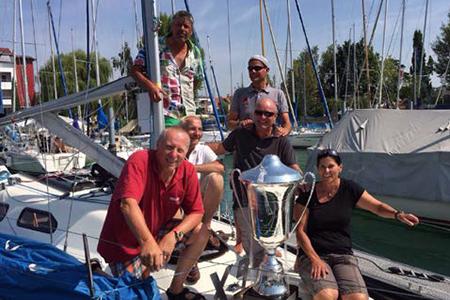 Teams_Segler-Bottighofen