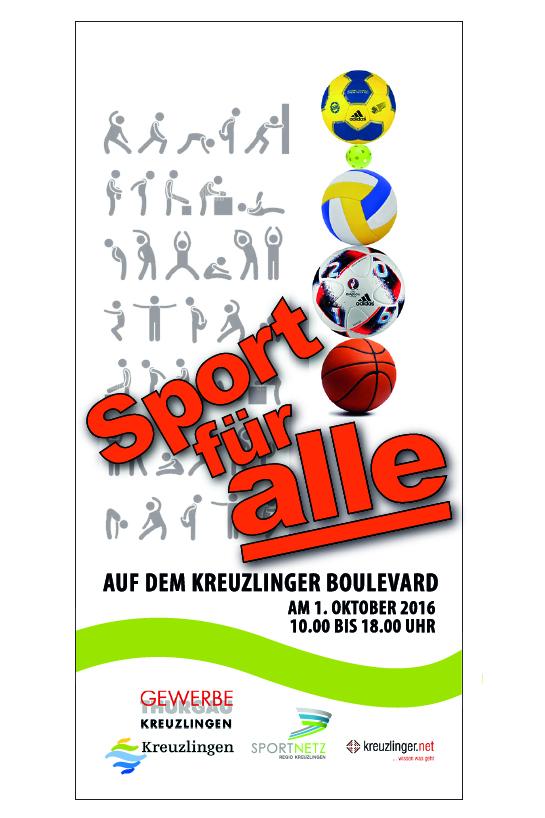 818-545_hoch_sport-fuer-alle