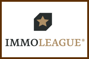 01_2017_ImmoLeague 300–200