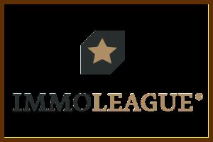 01_2017_ImmoLeague 300–200