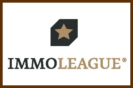Bronze-Sponsor Sportlernacht 2017
