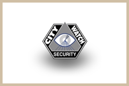 02_2017_City-Watch-Security