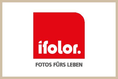 02_2017_ifolor