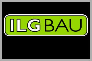03_2017_Ilg-Bau