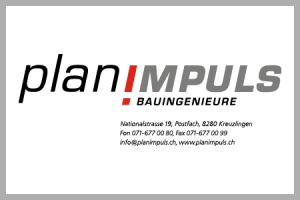 03_2017_planimpuls