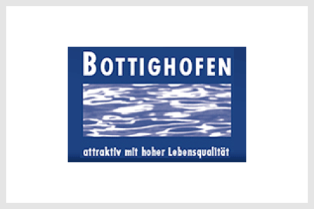 04_2017_Gem-Bottighofen