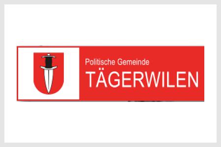04_2017_Gem-Tägerwilen