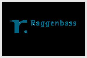 04_2017_raggenbass