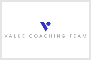 04_2017_value-coaching-team