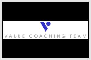 04_2017_value-coaching-team
