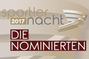 300–200_Sportlernacht_Nominierten