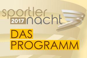 300–200_Sportlernacht_Programm