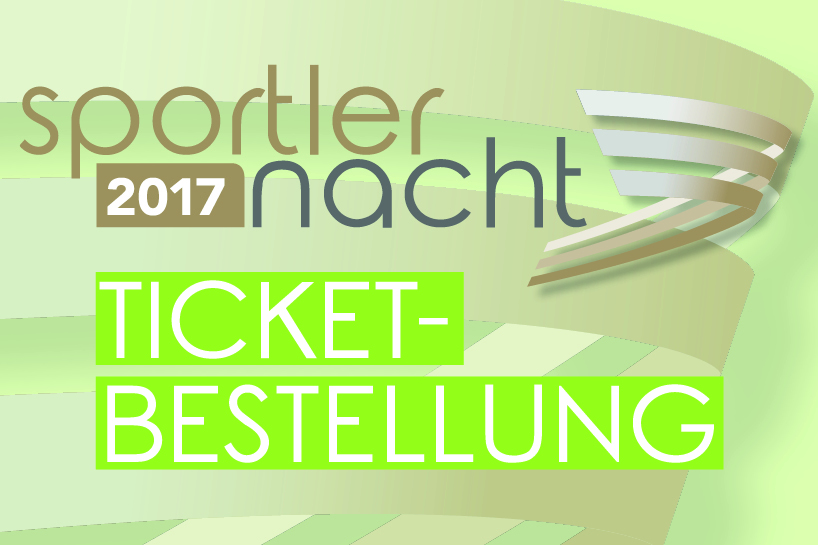818-545_Sportlernacht_Ticketing