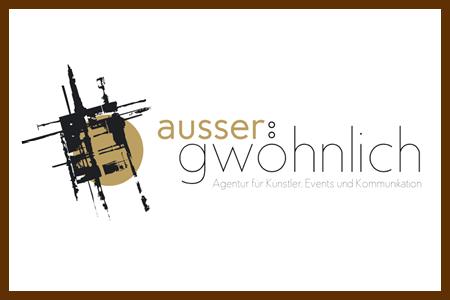 01_2017_ausser-gewoehnli-ch