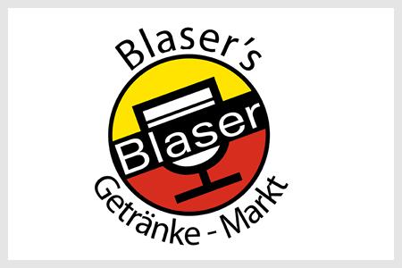 03_2017_getraenke-blaser
