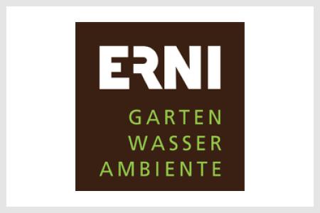 04_2017_Erni-Gartenbau