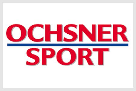 04_2017_Ochsner-Sport
