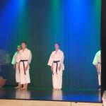 SN17_03_Showact_Karate-Ballett_1