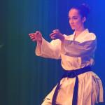 SN17_03_Showact_Karate-Ballett_10