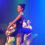 SN17_03_Showact_Karate-Ballett_14