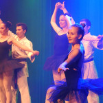 SN17_03_Showact_Karate-Ballett_15