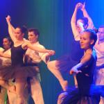 SN17_03_Showact_Karate-Ballett_16