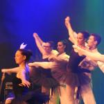 SN17_03_Showact_Karate-Ballett_17