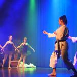 SN17_03_Showact_Karate-Ballett_19