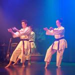 SN17_03_Showact_Karate-Ballett_2