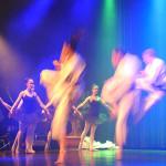 SN17_03_Showact_Karate-Ballett_20