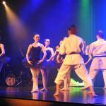 SN17_03_Showact_Karate-Ballett_21