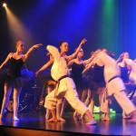 SN17_03_Showact_Karate-Ballett_22