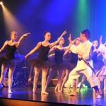 SN17_03_Showact_Karate-Ballett_23