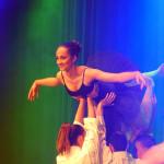 SN17_03_Showact_Karate-Ballett_24
