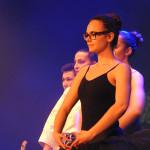 SN17_03_Showact_Karate-Ballett_25