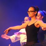 SN17_03_Showact_Karate-Ballett_26