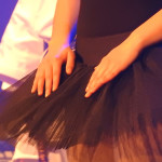 SN17_03_Showact_Karate-Ballett_27