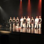 SN17_03_Showact_Karate-Ballett_28