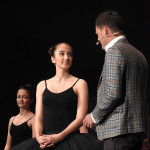 SN17_03_Showact_Karate-Ballett_29