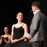 SN17_03_Showact_Karate-Ballett_31