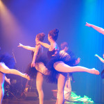 SN17_03_Showact_Karate-Ballett_4
