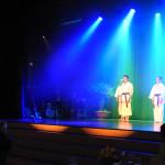 SN17_03_Showact_Karate-Ballett_5