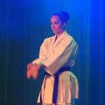 SN17_03_Showact_Karate-Ballett_6