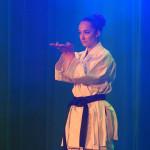 SN17_03_Showact_Karate-Ballett_7