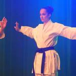SN17_03_Showact_Karate-Ballett_8
