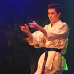 SN17_03_Showact_Karate-Ballett_9