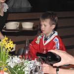 SN17_06_Pause_EHCKK-HSC-Kids_16