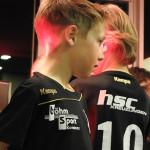 SN17_06_Pause_EHCKK-HSC-Kids_23
